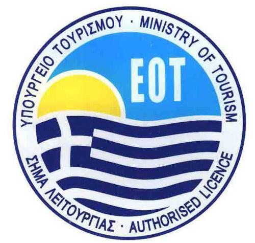 EOT GREECE