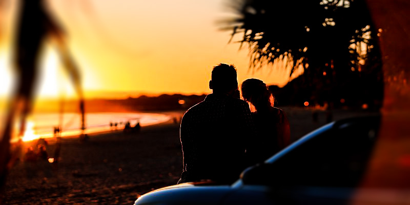 Katsoudas Travel - Rentals - Rent a Car