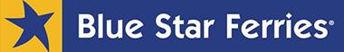 paleros-travel-blue-star-ferries