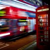 london_bus_and_telephone_box_on_haymarket