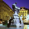 vienna_austria
